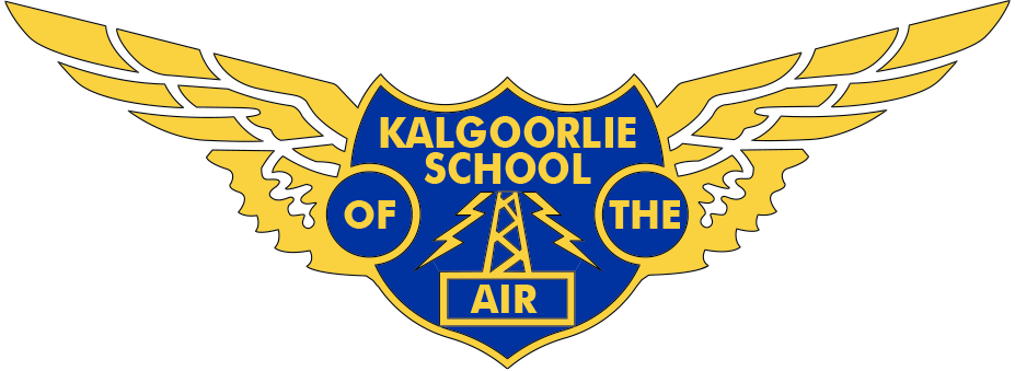 Kalgoorlie School of the Air